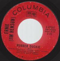 Columbia1970PopDuckie