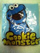 Cookiebluedabadee