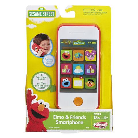 File:ElmoSmartphone2.jpg