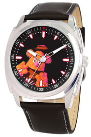 Ewatchfactory 2011 fozzie bear vector watch