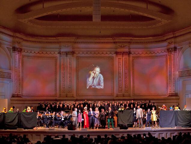 File:JHMW-CarnegieStage.jpg