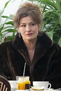 Michelleandersen