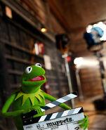 Miss-Piggy-Kermit-the-Frog-by-Dominick-Guillemot fy3