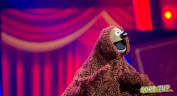 Muppets-just-for-laughs-montreal-14