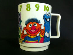 PeterPanMuppetsCup