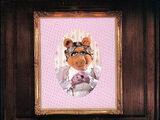 Miss Piggy's Mother