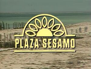 Plazasesamo logo