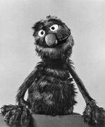 Proto-Grover