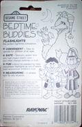 Rayovac1987BedtimeBuddies2
