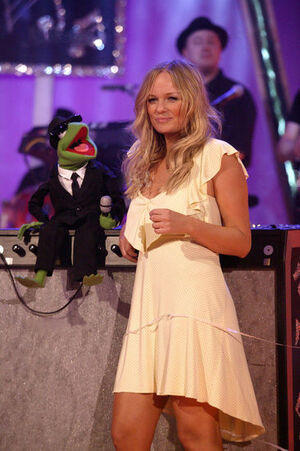 It Was Reported That Although It Is Early Days For Their Relationship Ant Credits Her Pulling Him Back From The Brink The Mirror Reports