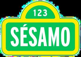 Sesamo-Brazil