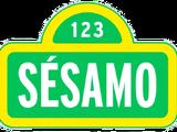 Sésamo (Brazil)