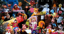 Slider660x360-themuppets