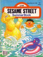 Ssmag.1980summer