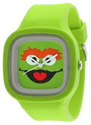 Viva time jelly watch oscar