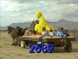 Episode 2689