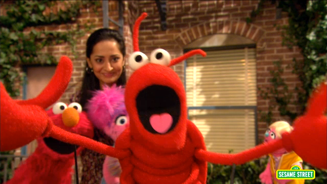 File:4419-Lobster.png