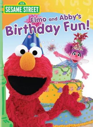 File:BirthdayFun.jpg