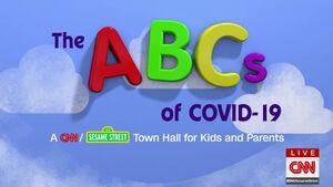 CNN ABCs of COVID-19 titlecard