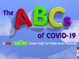 The ABCs of COVID-19