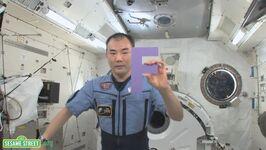 Soichi Noguchi