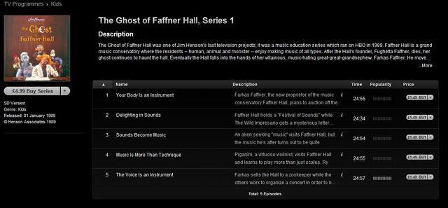 File:Faffner iTunes.jpg