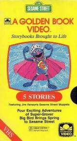 Fivestories-alt