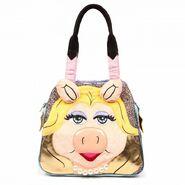 Hiii yaaa handbag 1