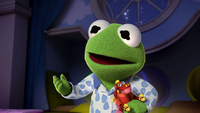 MuppetBabies-(2018)-S02E11-WockaByFozzie-MegaSuperUltraRoboSpaceDinosaur
