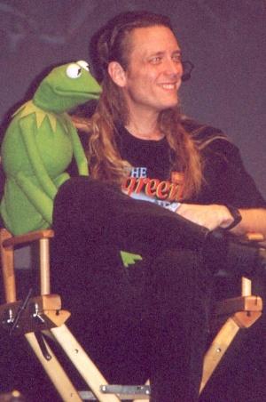 Muppetfestkermitwhitmire