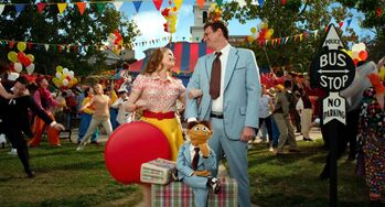 Muppets2011Trailer02-05