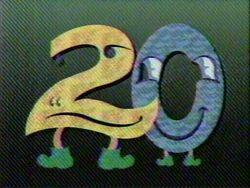 Numbercreatures20