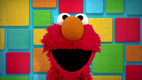PlayAllDay-Elmo