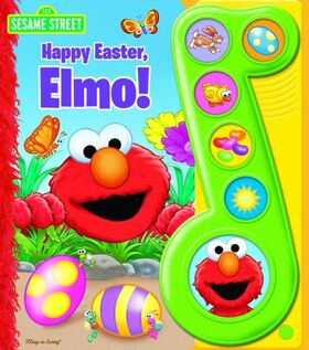 Pub int happy easter elmo feb 1 2014