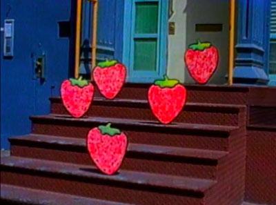 File:Song-strawberries.jpg