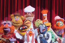 Theatergroup