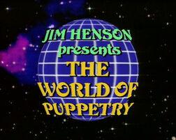 Title.worldofpuppetry