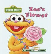 Zoesflower