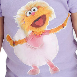 AmericanApparel-Zoe-Toddler-SSShirt