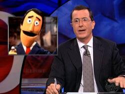 Colbert20090805