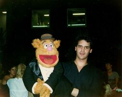 GabrielVelez-MuppetsTakeMahattan-BTS