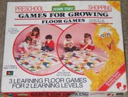 GamesforGrowingPreschool