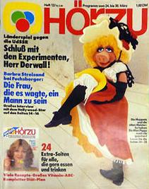 HÖRZU-Nr.12-1984-MissPiggy