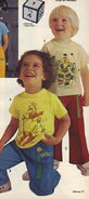 Jc penney 1976 catalog 5 shirts 2