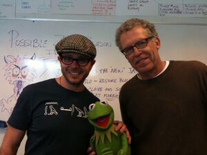Kermit-lostproducers