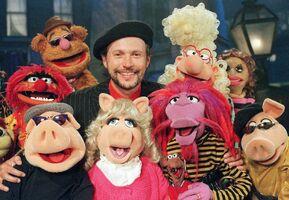 MuppetsTonight-BillyCrystal