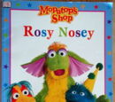 Rosy Nosey (book)