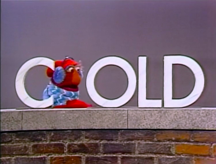 File:Telly-COLD.jpg