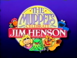 TheMuppetsCelebrateJimHenson