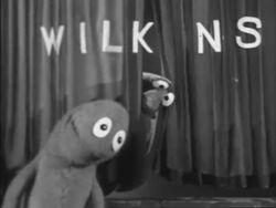 WilkinsBestCoffeeIs...